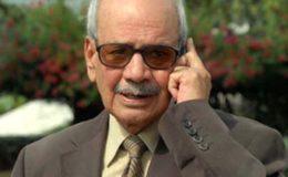 اسد درانی کیس میں نیا موڑ، جسٹس محسن اختر کیانی کی مزید سماعت سے معذرت