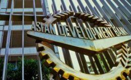 کورونا کے باوجود پاکستان کی معیشت بحال ہو رہی ہے، ایشیائی ترقیاتی بینک