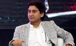 خیبرپختونخوا کابینہ میں توسیع کا فیصلہ، عاطف خان کی واپسی