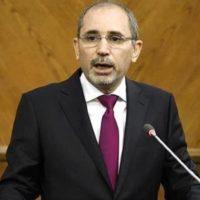 Ayman Al-Safadi