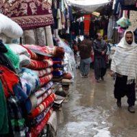Balochistan Markets