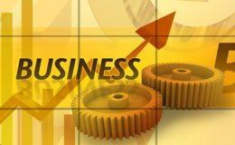 پاکستان سمیت جنوبی ایشیا کے اقتصادی اعتماد میں اضافہ ہو رہا ہے، سروے