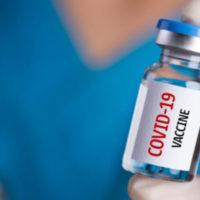 China Coronavaccine