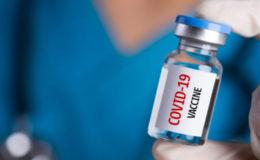 چین، دسمبر تک تین ارب کورونا ویکسین تیار کرنے کا عزم