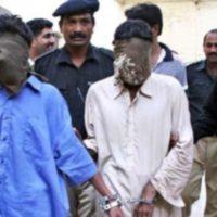 Drug Dealer Arrested