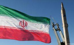 امریکا اور ایران کے درمیان بالواسطہ مذاکرات شروع