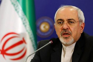 نطنز جوہری مرکز پر پیش آنے والے واقعے کا بدلہ لیا جائے گا، جواد ظریف