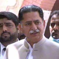Javed Latif