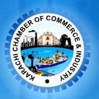 Karachi Chamber of Commerce