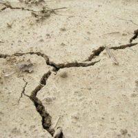 Khyber Pakhtunkhwa Earthquake