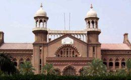 لاہور ہائیکورٹ نے حکومت کو شوگر ملوں سے چینی 80 روپے کلو خریدنے سے روک دیا