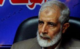 مصر: اخوان المسلمین کے رہنما کو عمر قید