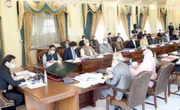 مشترکہ مفادات کونسل میں مردم شماری کے نتائج جاری کرنے کا فیصلہ پھر مؤخر