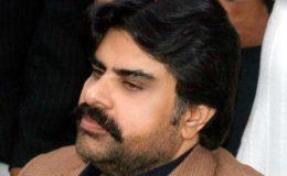 سندھ کے بجٹ میں کوئی اضافی ٹیکس نہیں لگایا جائیگا، ناصر حسین شاہ