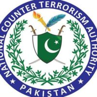 National Counter Terrorism Authority