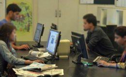 کام کی جگہوں پر خواتین کو ہراساں کرنے کیخلاف ترمیمی بل منظور