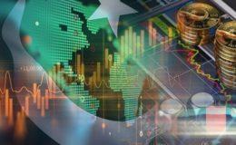 6 تا 7 فیصد اقتصادی شرح نمو کا ہدف کیسے حاصل ہو گا؟