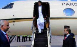 وزارت دفاع نے صدر اور وزیراعظم کے طیاروں کی مرمت کیلیے 33 کروڑ روپے مانگ لیے