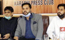 پرائیویٹ اسکولز ایسوسی ایشنز کا وزیراعلیٰ سندھ سے اسکول کھولنے کا مطالبہ