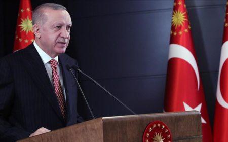 اب غیر ملکی شفا لینے کے لیے ترکی کا رخ کرتے ہیں، صدر ایردوان