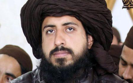 سعد رضوی کا نام 'فورتھ شیڈول' میں شامل، اثاثے منجمد، شناختی کارڈ بلاک