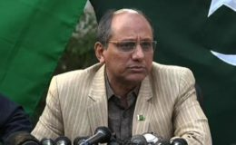 پنجاب اور کے پی سے ہر طرح کا سفر بند کیا جائے: سندھ حکومت کا مطالبہ