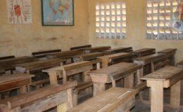 تعلیمی ادارے کھلے رہیں گے یا نہیں؟ این سی اوسی کا اجلاس 6 اپریل کو طلب