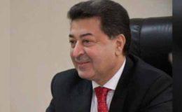 ڈسکہ الیکشن: چیف الیکشن کمشنر کی پولنگ ایجنٹس اور پریزائیڈنگ افسران کو اہم ہدایات