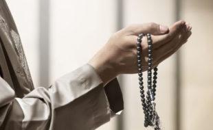 روحانیت سے شیطانیت تک