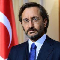 Turkish Information Advisor