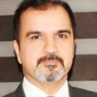 Dr. Yousuf Khushk