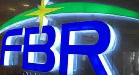 FBR میں پراپرٹی، سونا، بانڈز، ڈالر خریداروں کے ٹیکس معاملات کی چھان بین