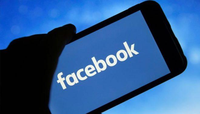 صارفین کی جانب سے بائیکاٹ، فیس بک کی ریٹنگ گر گئی