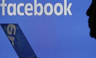 فیس بک صحافیوں اور لکھاریوں کو 50 لاکھ ڈالر دے گا