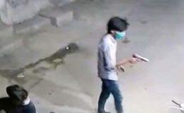 کراچی میں ڈاکو راج، ڈکیتی مزاحمت پر تین افراد قتل