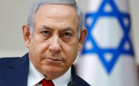 اسرائیلی وزیراعظم کی ہٹ دھرمی، غزہ پر مزید حملوں کی دھمکی دے دی