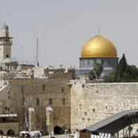 Palestine Issue