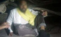 کراچی: پولیس کا شادی کی تقریب پر چھاپہ، دلہن کے بھائی سمیت 3 گرفتار
