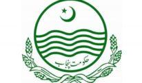 پنجاب حکومت کا عید کے اجتماعات کیلئے ایس او پیز جاری کرنے کا فیصلہ
