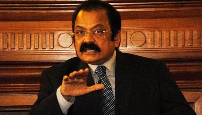 پیپلزپارٹی کی پی ڈی ایم میں واپسی پر (ن) لیگ کو اعتراض نہیں ہو گا: رانا ثنااللہ