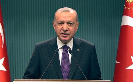 صدر ایردوان کے اسلامی ممالک کے رہنماوں سے آج بھی ٹیلی فونک رابطہ جاری