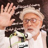 Saleem Raaz