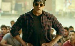 فلم ''رادھے'' نے سلمان خان کو معافی مانگنے پر مجبور کر دیا