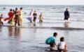 عید کے دنوں میں سی ویو اور ہاکس بے بند رکھنے کا فیصلہ