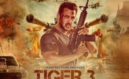 سمندری طوفان تائوتے نے سلمان خان کی فلم کا سیٹ تباہ کردیا