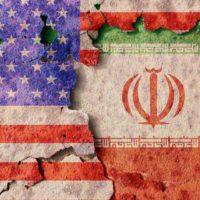 United States, Iran