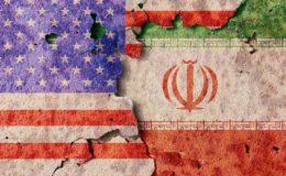امریکا، ایران میں قیدی تبادلے کا کوئی سمجھوتا نہیں ہوا، جوہری مذاکرات الگ ہیں: وائٹ ہاؤس