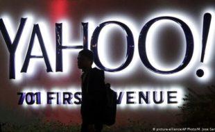 یاہو اور اے او ایل کی دوبارہ فروخت، اب قیمت پانچ بلین ڈالر