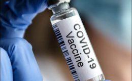 ملک میں کورونا وبا سے مزید 76 افراد جاں بحق