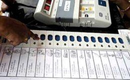 ن لیگ نے ای ووٹنگ اور بیرون ملک پاکستانیوں کو حق رائے دہی کا آرڈیننس چیلنج کر دیا